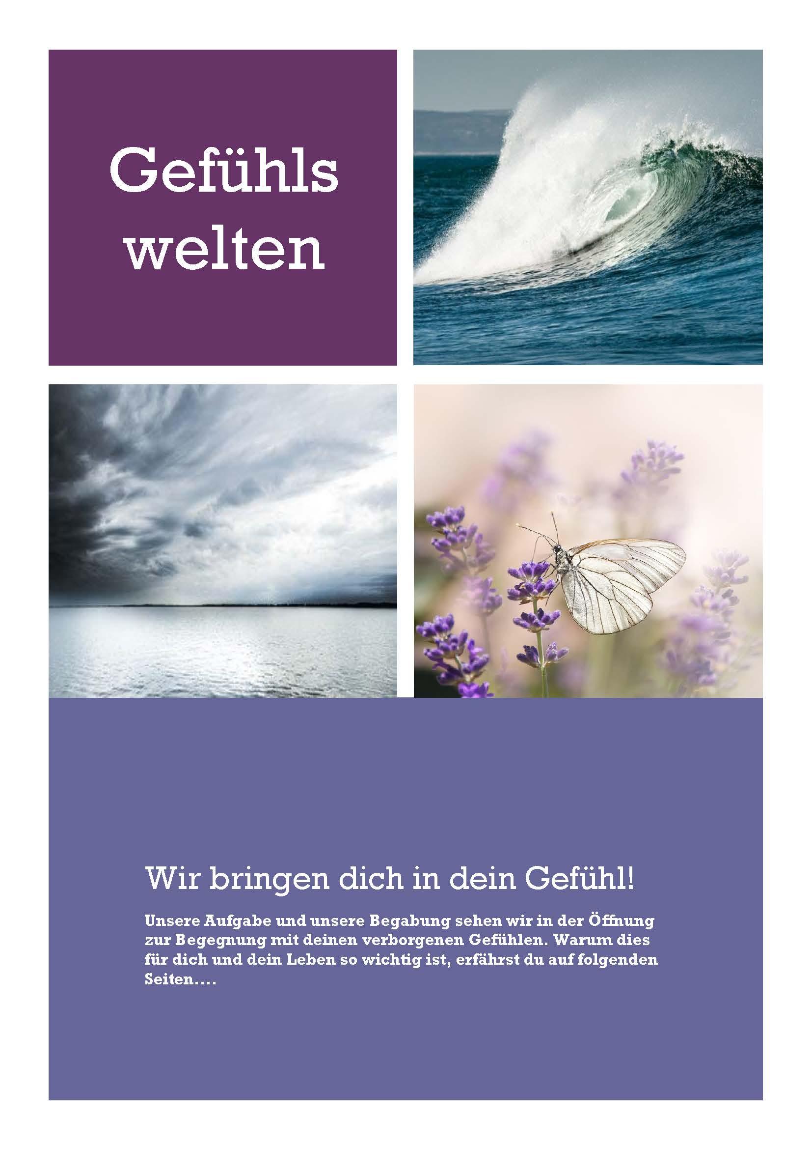 Folder_Vonach_Seite_1